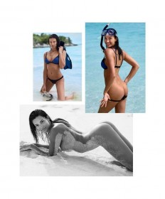 Dana Taylor Nude Pic