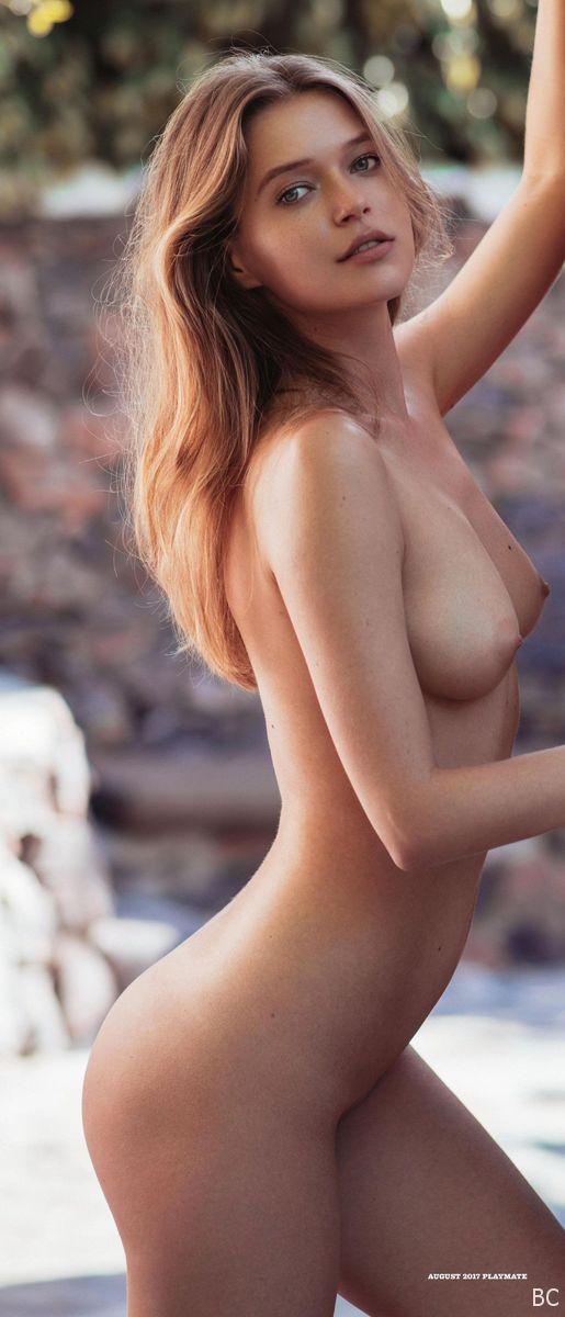 Porn Expanse gratuit porno tube vidéos chaud porno
