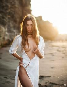 Ilvy Kokomo Nude