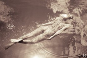 Marisa Papen Naked Pic