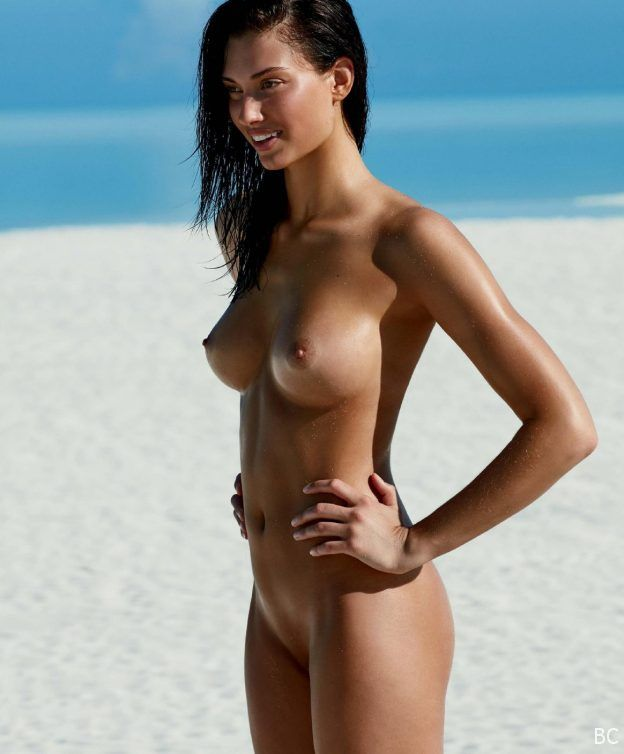 Tits Gwendoline Yeo nudes (51 photo) Paparazzi, 2015, in bikini