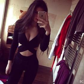 Hot Erin Willerton