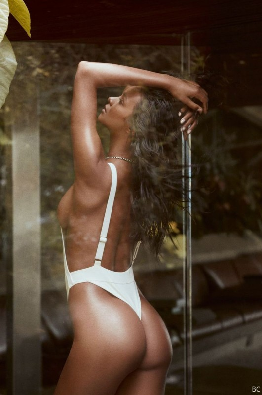 Hot Lais Ribeiro