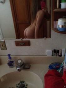 Ashley Pac Nude