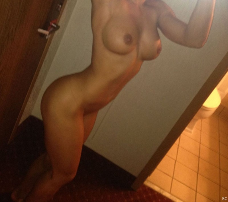 Brooke Adams Naked Leaked Photos