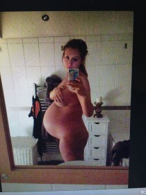 Catherine Tyldesley Naked
