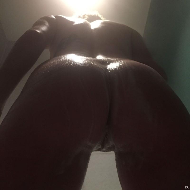 Kristen Stewart Nude Pussy Photo
