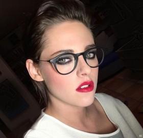Sexy Kristen Stewart