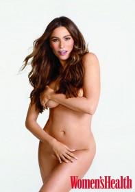 1 Sofia Vergara Naked Pic