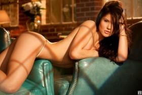 Amanda Cerny Sexy Body