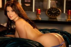 Amanda Cerny Sexy Pic