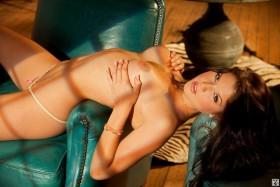 Amanda Cerny Tits Photo