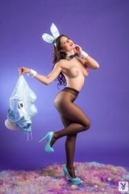 Amanda Cerny Topless Pic