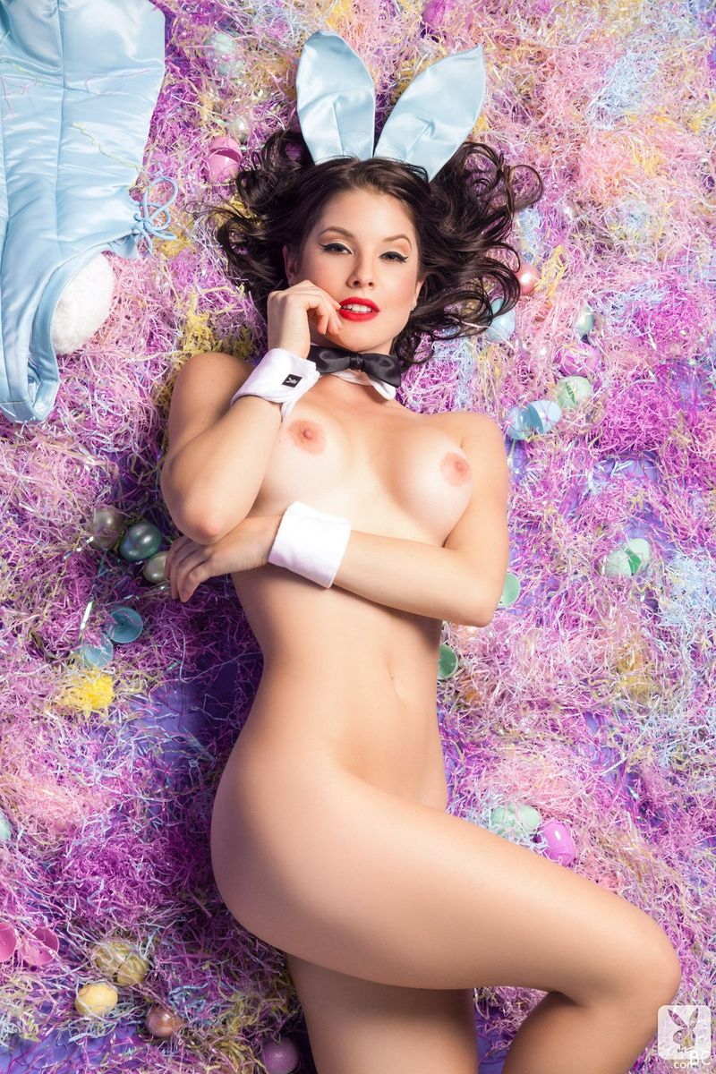 amanda cerny naked (84 photos) – celebrity nude leaked pictures and
