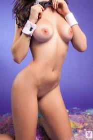 Amanda Cerny naked HQ Photo