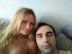 Dana Borisova Sex Tape