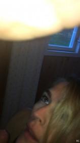 Laura Bach Leaked XXX Photos (7)