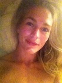 Laura Bach Nude