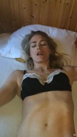 Laura-Bach-Nude-50