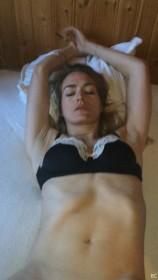 Laura-Bach-Nude-51