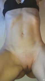 Laura-Bach-Nude-52