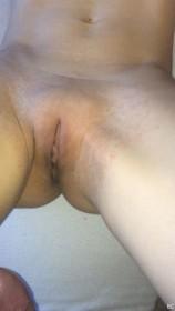 Laura-Bach-Nude-53
