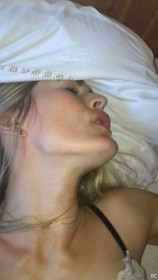Laura-Bach-Nude-59