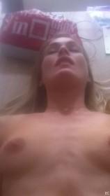 Laura-Bach-Nude-83
