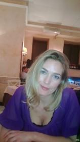 Laura Bach Private Pic