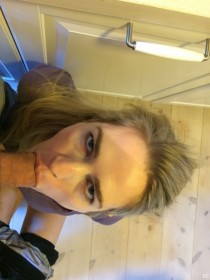 Laura Bach Suck Dick Leaked Photo (5)