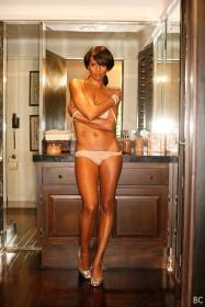 Candace Smith Hot Photoshoot