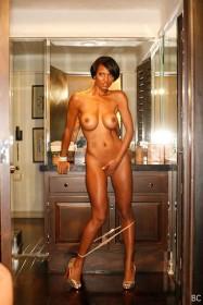 Candace Smith Naked