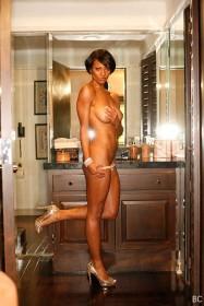 Candace Smith Naked Photos