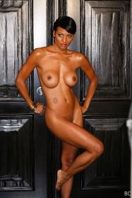 Candace Smith Nude