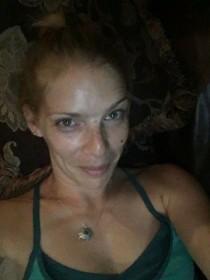 Chelsea Teel Leaked Selfie