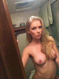 Chelsea Teel Nude