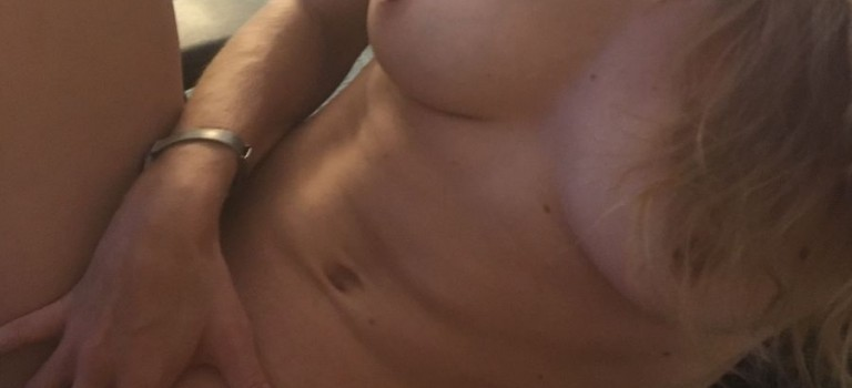 Chelsea Teel Leaked (36 Photos)