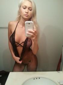 Ella Rose Naked