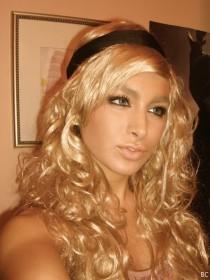 Hot Ashley Iaconetti Leaks
