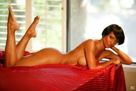Hot Candace Smith Naked Photo