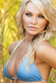 Hot Tara Booher