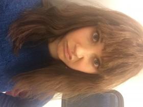Juno Temple leaked selfie