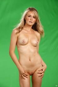 Malorie Mackey Naked