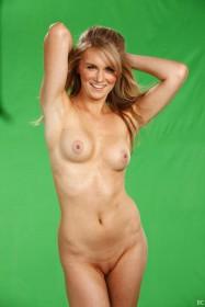 Malorie Mackey Naked HQ