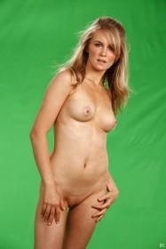 Malorie Mackey Naked Photo