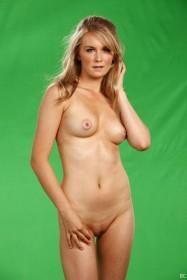 Malorie Mackey Nude