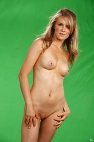Malorie Mackey Nude Photo