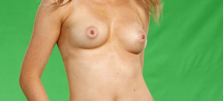 Malorie Mackey Naked (21 Photos)