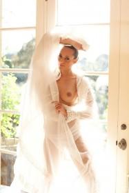 Sexy Tameka Jacobs Naked
