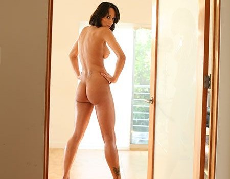 Tameka Jacobs Naked (14 Photos)
